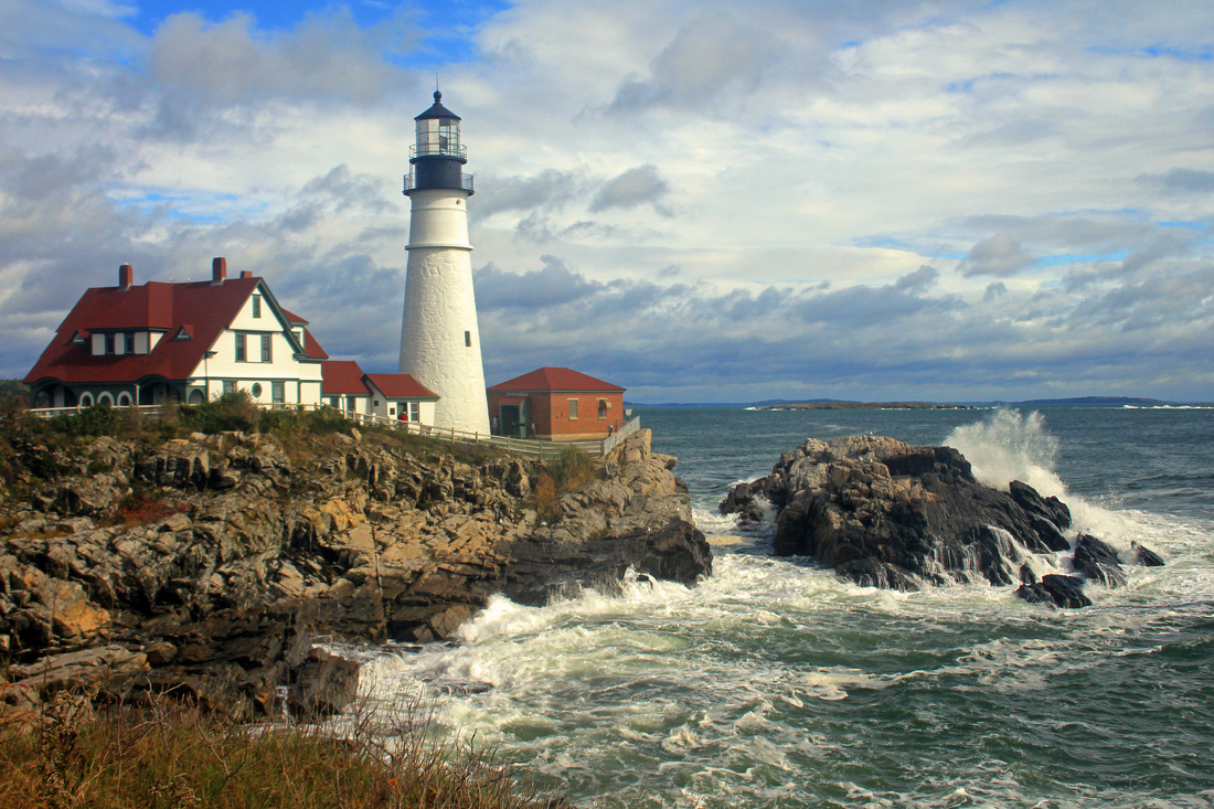 barneget lighthouse sex personals A cyber sex sting in sussex and bergen counties snared six men, including a  barnegat man accusing of seeking sexual liaisons with children.
