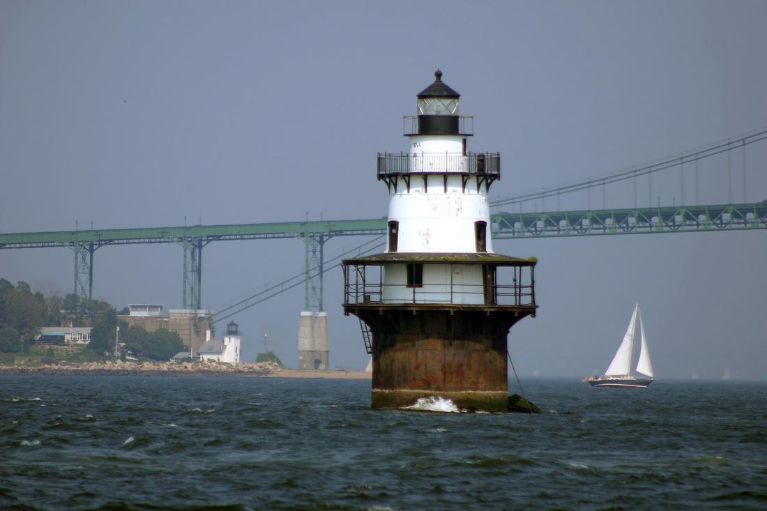 Portsmouth Island Tours